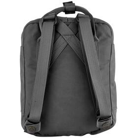Fjällräven Re-Kånken Mini Backpack slate